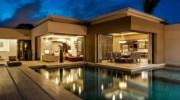 Villa-Renata-Pool.jpg