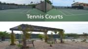 Villa-Renata-Tennis-Courts.jpg