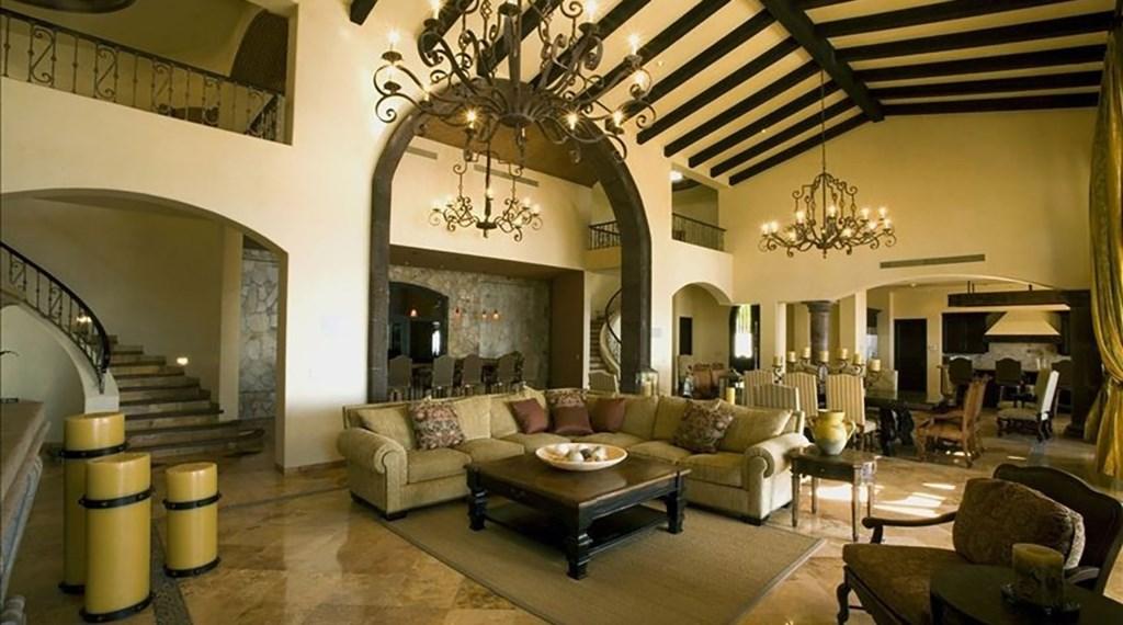 Villa-De-La-Suenos-LivingRm.jpg