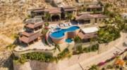 Cabo-San-Lucas-Luxury-Villa-Rental_Cabo-Platinum_Villa-de-Los-Suenos_18.jpg
