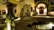 Villa-De-La-Suenos-Entrance.jpg