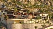 Villa-De-La-Suenos-Exterior.jpg