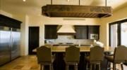 Villa-De-La-Suenos-Kitchen2.jpg