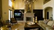 Villa-De-La-Suenos-LivingRm2.jpg
