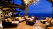 Villa-De-La-Suenos-Seating.jpg