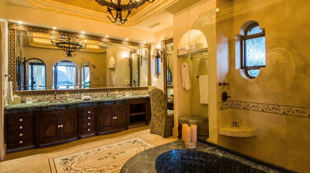 Casa-Milagros-Bathroom-Master