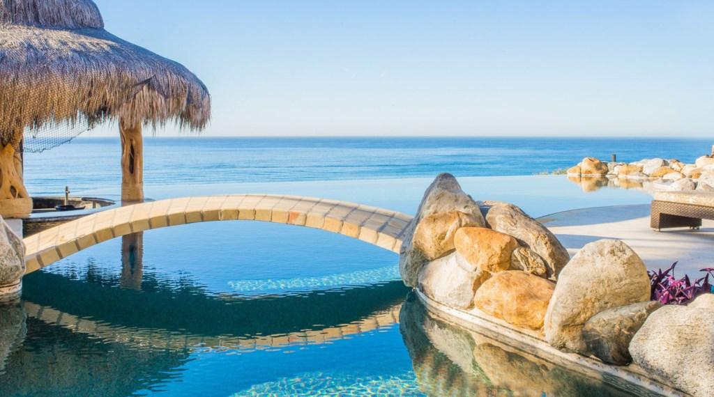 Casa-Milagros-Pool2