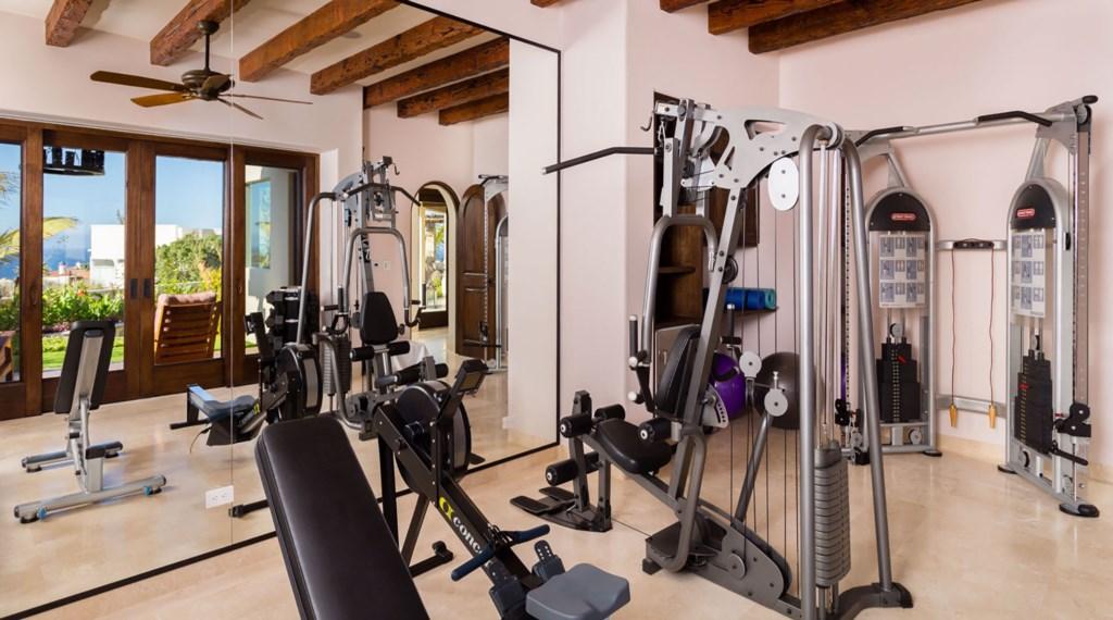 Casa-De-Karma-Gym.jpg