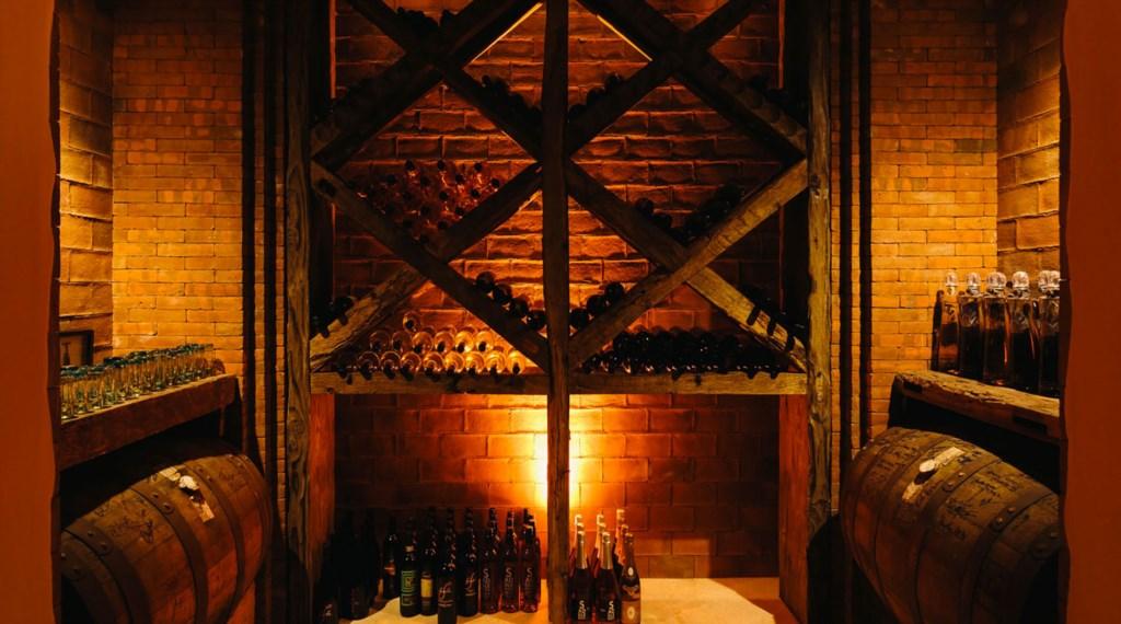 Casa-De-Karma-WineCellar.jpg