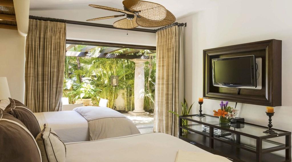Casa-Costa-Bedroom5.jpg
