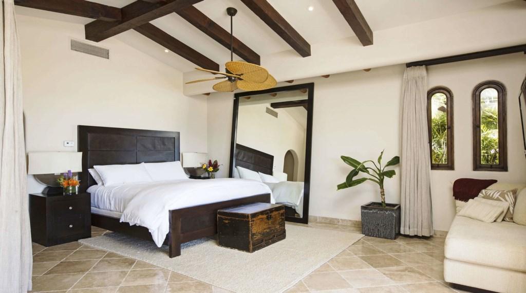 Casa-Costa-Bedroom6.jpg