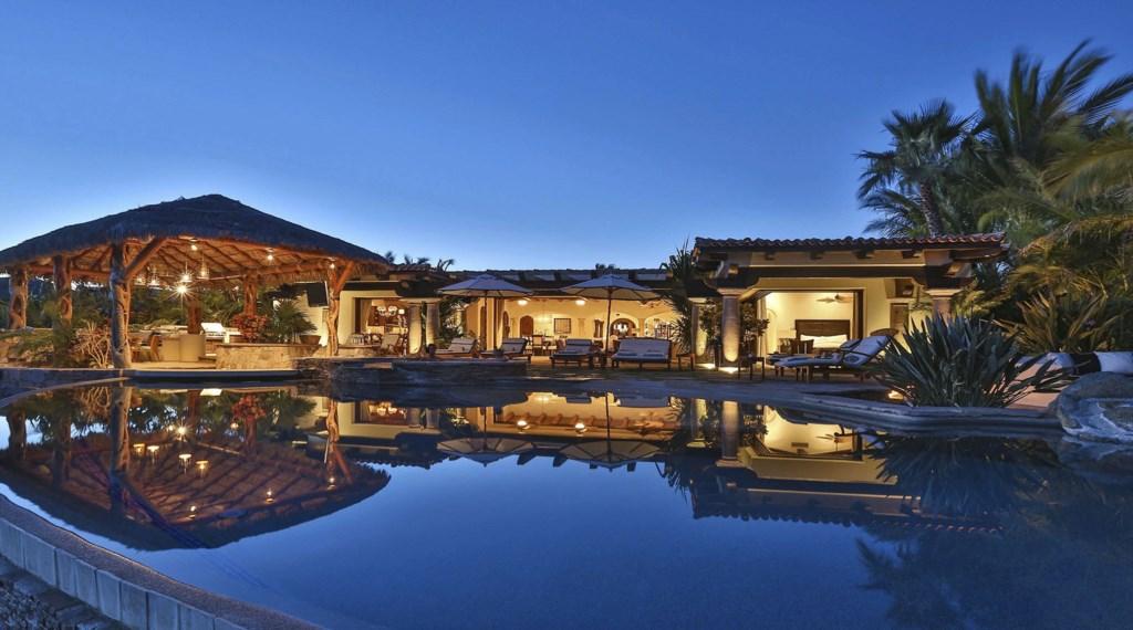 Casa-Costa-Pool-Palapa.jpg