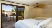 Casa-Costa-Bedroom2.jpg