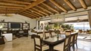 Casa-Costa-Dining2.jpg