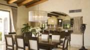 Casa-Costa-Dining3.jpg
