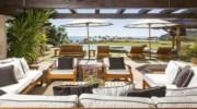 Casa-Costa-Exterior.jpg