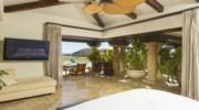Casa-Costa-Indoor-PoolView.jpg