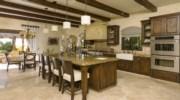 Casa-Costa-Kitchen.jpg