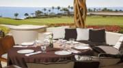 Casa-Costa-Outdoor-Dining.jpg