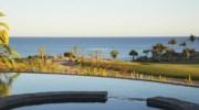 Casa-Costa-Pool-View.jpg