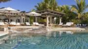 Casa-Costa-Pool.jpg