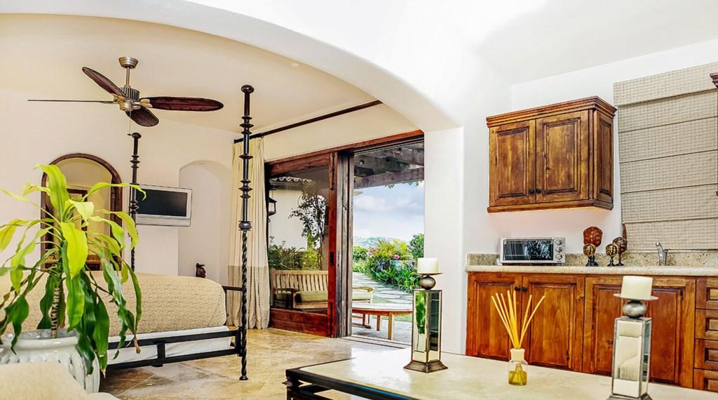 Casa-Mar-Bedroom2-2.jpg