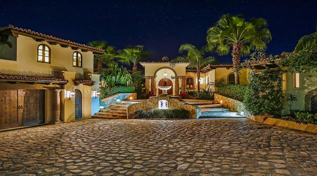 Casa-Mar-Entrance.jpg