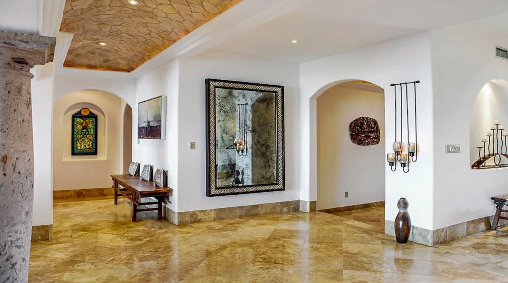 Casa-Mar-Hallway.jpg