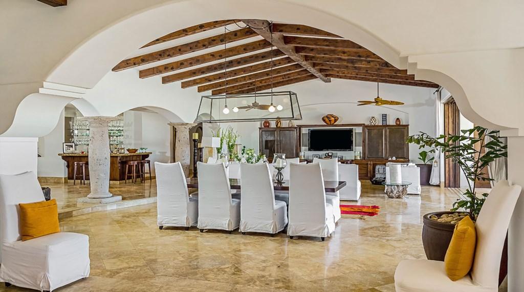 Casa-Mar-Living2.jpg