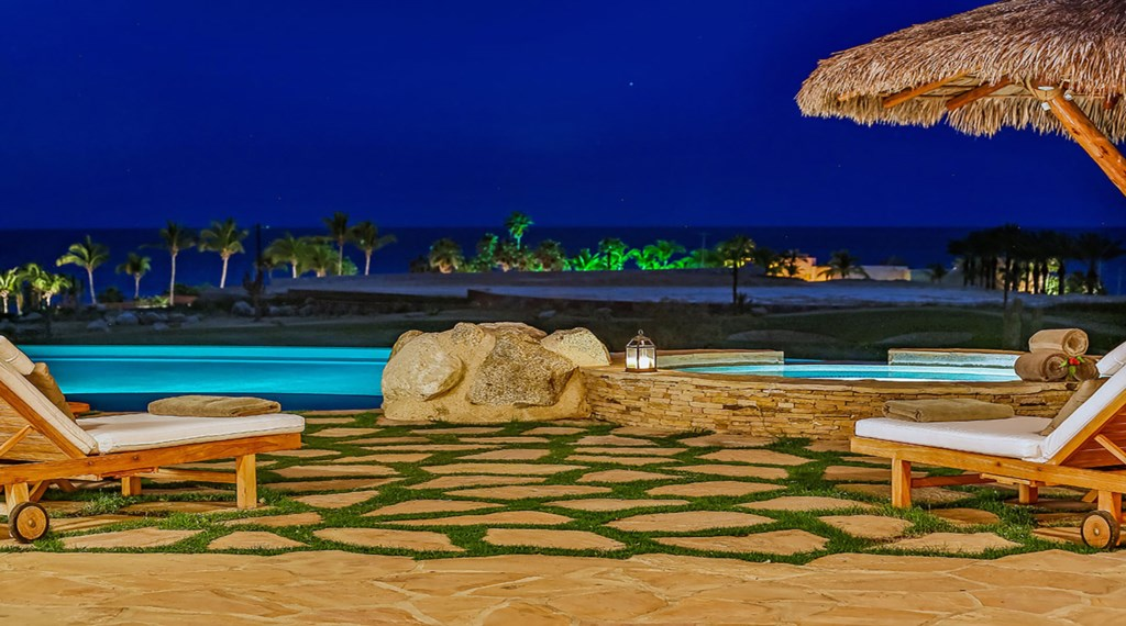 Casa-Mar-Pool-Night.jpg