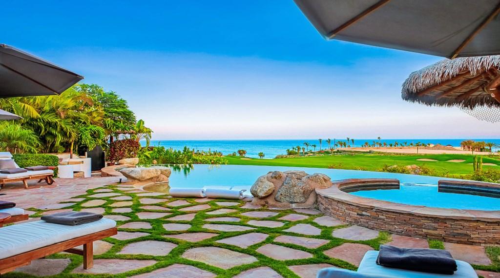 Casa-Mar-View.jpg