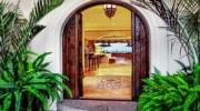 Casa-Mar-Front-Door.jpg