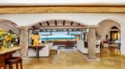 Casa-Mar-Living3.jpg