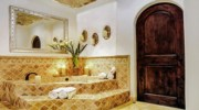 Casa-Mar-Master-Bath.jpg