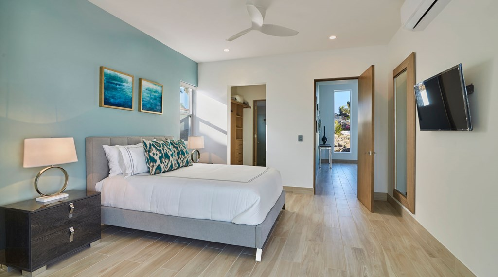 Villa-Lands-End-Bedroom3.jpg