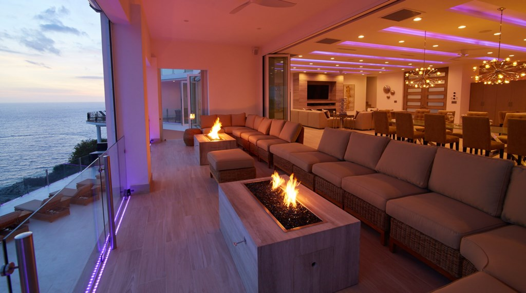 Villa-Lands-End-FirePits.jpg