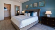 Villa-Lands-End-Bedroom2-2.jpg