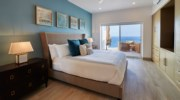 Villa-Lands-End-Bedroom2.jpg
