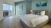 Villa-Lands-End-Bedroom3-2.jpg