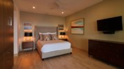 Villa-Lands-End-Bedroom4.jpg