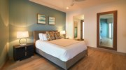 Villa-Lands-End-Bedroom5.jpg