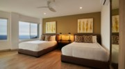 Villa-Lands-End-Bedroom6.jpg