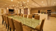 Villa-Lands-End-Dining.jpg