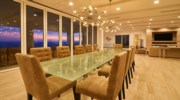 Villa-Lands-End-Dining2.jpg