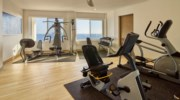 Villa-Lands-End-Gym.jpg