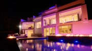 Villa-Lands-End-Pool-Patio-NightLighting.jpg