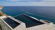 Villa-Lands-End-Pool.jpg