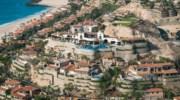 Casa-Fryzer-Aerial.jpg