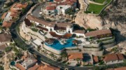 Casa-Fryzer-Aerial2.jpg