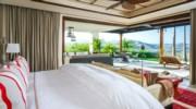 Casa-Fryzer-Bedroom2.jpg